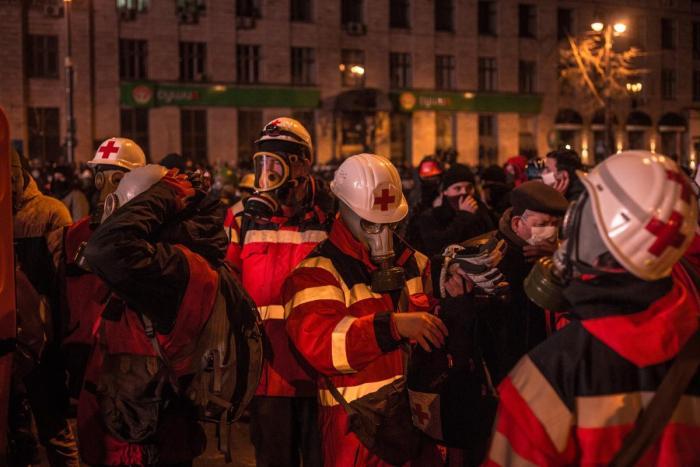 Прикрепленное изображение: euromaidan4.jpg