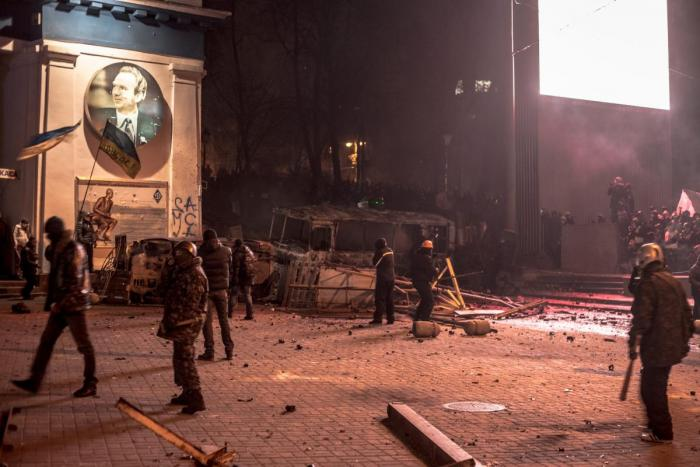 Прикрепленное изображение: euromaidan5.jpg
