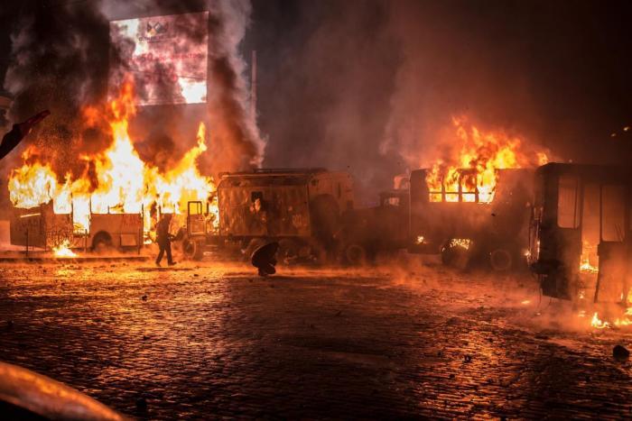 Прикрепленное изображение: euromaidan6.jpg