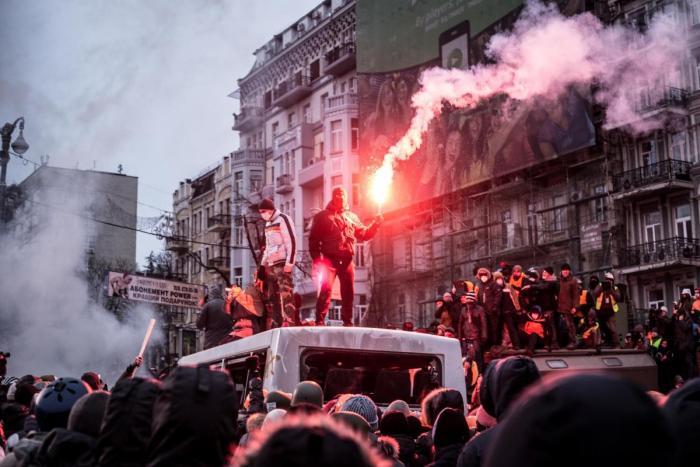Прикрепленное изображение: euromaidan7.jpg