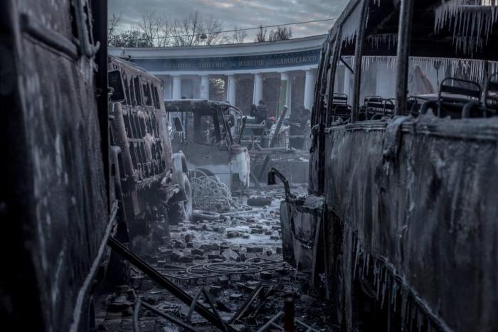 Прикрепленное изображение: euromaidan2.jpg
