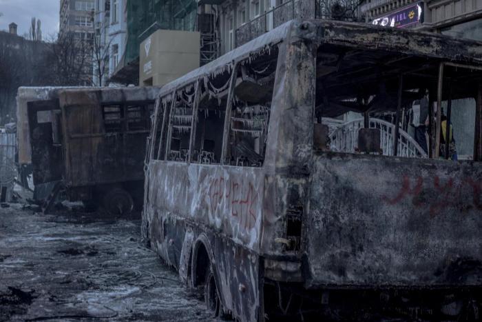 Прикрепленное изображение: euromaidan1.jpg