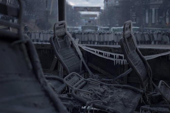 Прикрепленное изображение: euromaidan3.jpg
