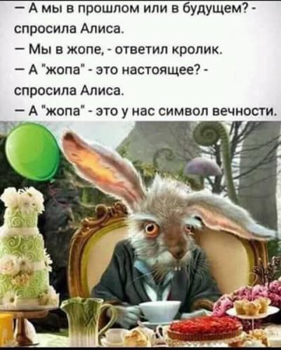 Прикрепленное изображение: 7ca699e8d2_3365710_31117520.jpg