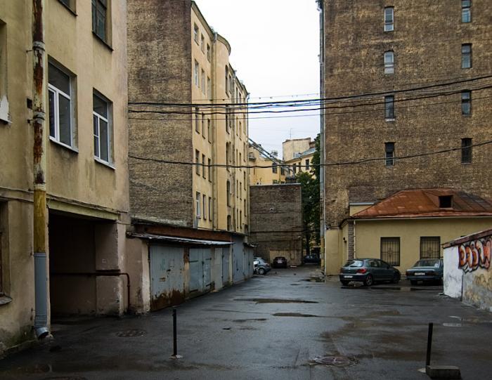 Прикрепленное изображение: yard1.jpg