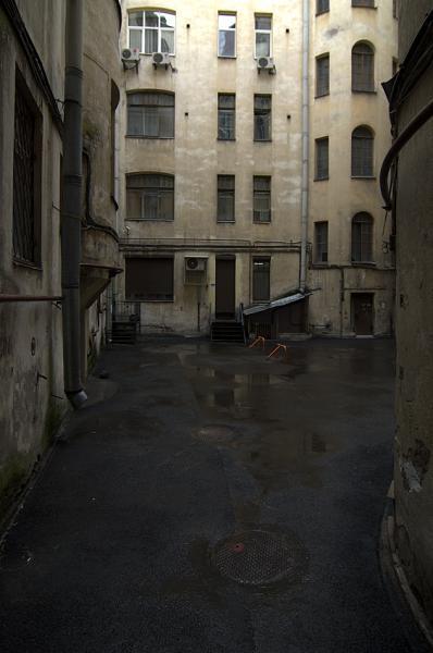 Прикрепленное изображение: yard2.jpg