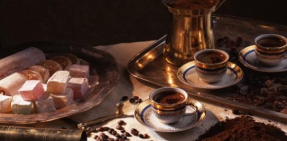 Прикрепленное изображение: kofe-po-turecki.jpg