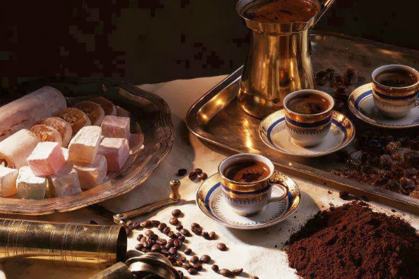 Прикрепленное изображение: coffe.jpg