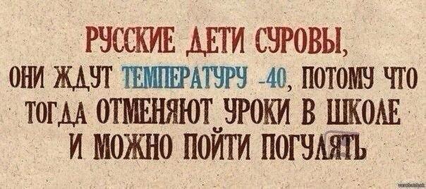Прикрепленное изображение: 40.jpg